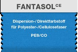 Fantasol CE