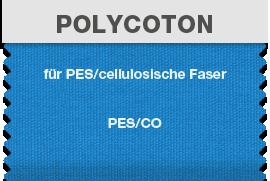 Polycoton