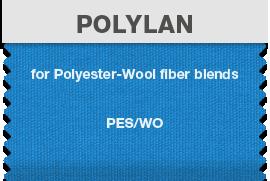 Polylan