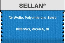 Sellan®