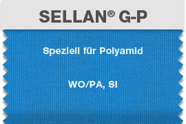 Sellan® GP