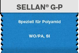 Sellan® GP