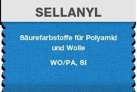 Sellanyl