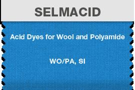 Selmacid