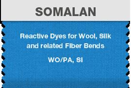 Somalan