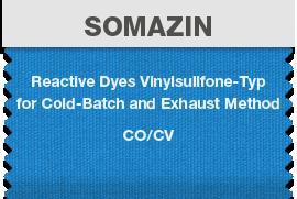 Somazin